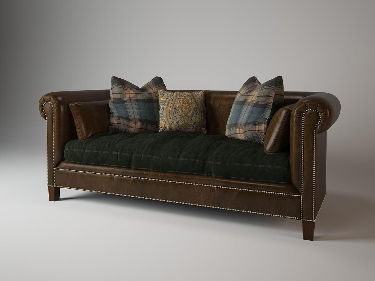 next brompton leather sofa low profile white 20 best ideas sofas