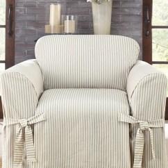 Chair Covers Jackson Ms Big Flower Sash 20 Photos Sofa And Slipcovers Ideas