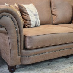 Swivel Chairs Kijiji Peterborough Walmart Portable 20 Best Collection Of 3 Seater Sofa And Cuddle