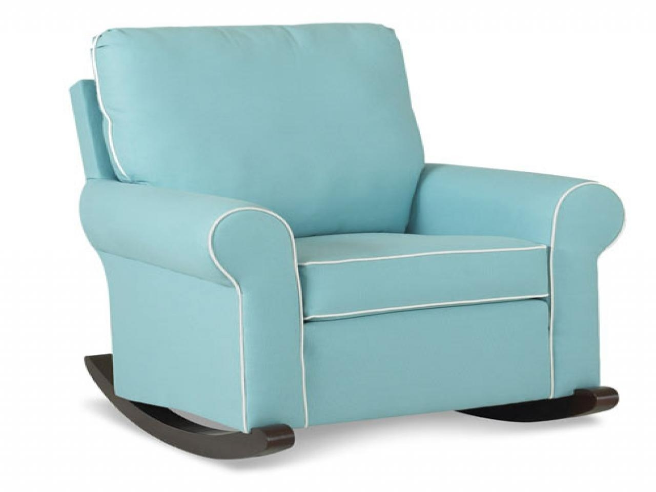 20 Top Sofa Rocking Chairs  Sofa Ideas