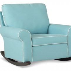 Sofa Rocking Chair Leather Covers Uk 20 Top Chairs Ideas