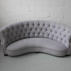 Bay Window Sofa Seating Dark Grey Decor 20 43 Choices Of Sofas For Ideas
