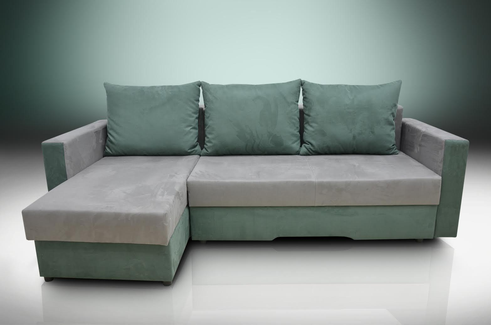suede sofa fabric comfortable futon bed 20 best faux ideas