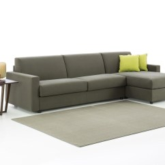 Sofa Bed And Chaise Minotti Sofas Preise 20 43 Choices Of Beds With Storage Ideas