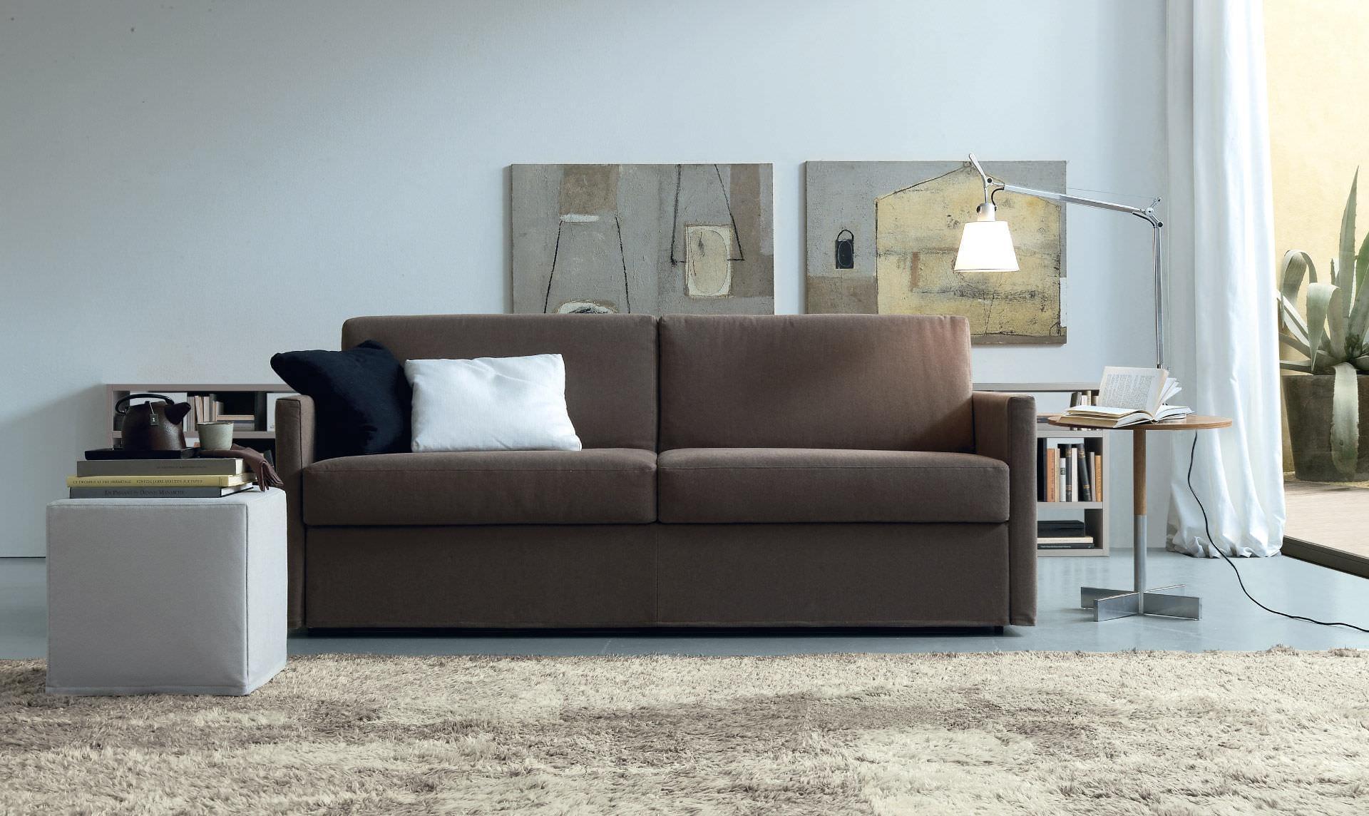 contemporary fabric sofas kensington sofa reviews 20 ideas of