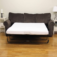 Inflatable Double Sofa Bed Mattress Seat W Pump Belgian Classic Shelter Arm 20 Best Collection Of Beds