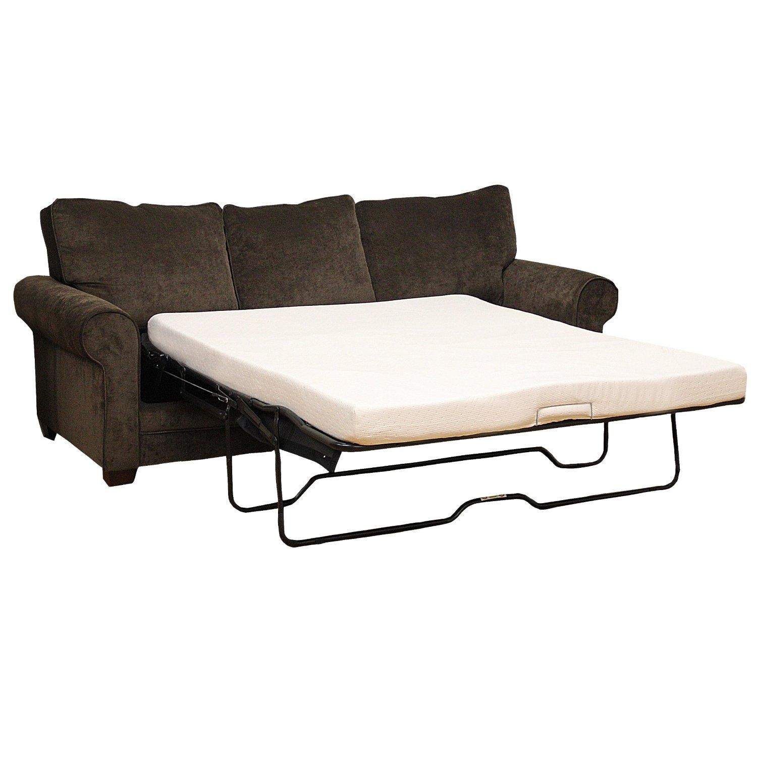 sofa bed boards support brown leather room ideas 20 best collection of beds with