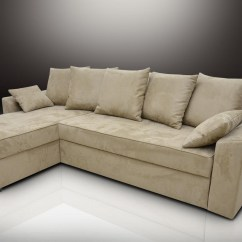 Suede Sofa Fabric How To Disassemble Lazy Boy Reclining 20 Best Faux Bed Ideas