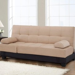 Navasota Queen Sofa Sleeper Reviews Leather Uk 20 Photos Sheets Ideas
