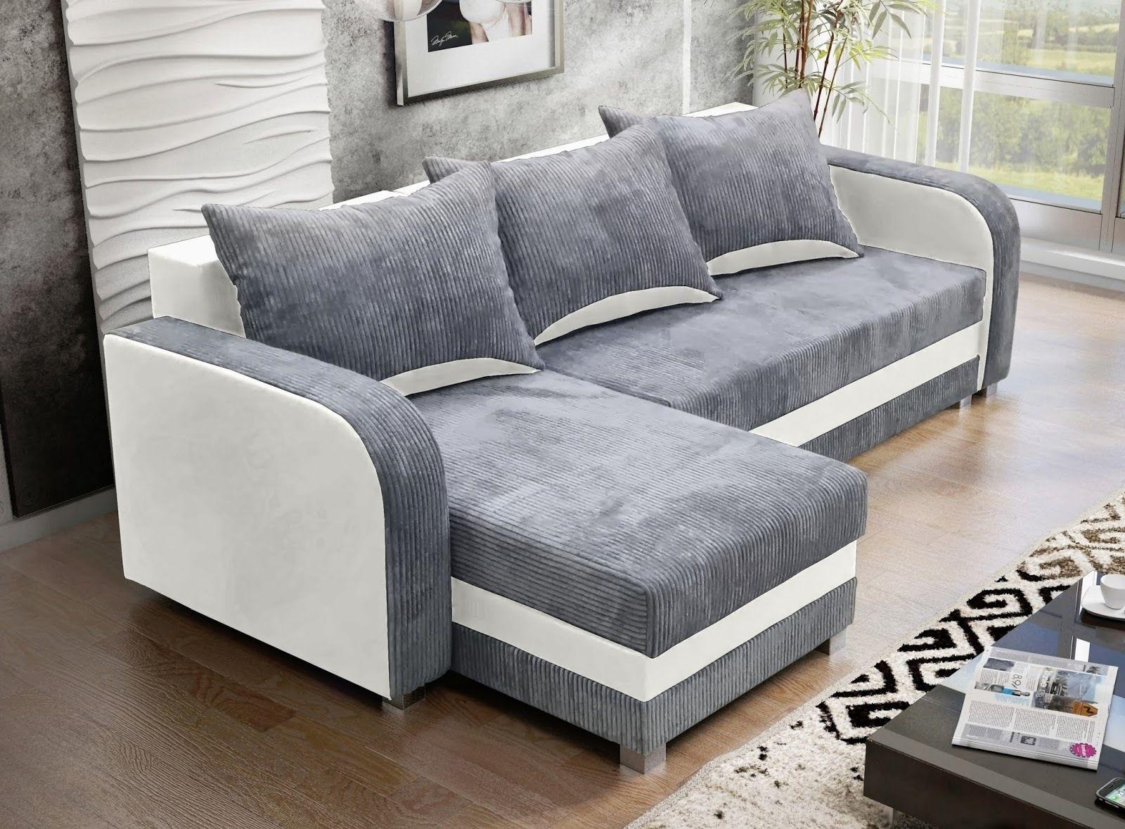 sofa and bed factory american furniture italian leather 20 collection of fabric corner ideas