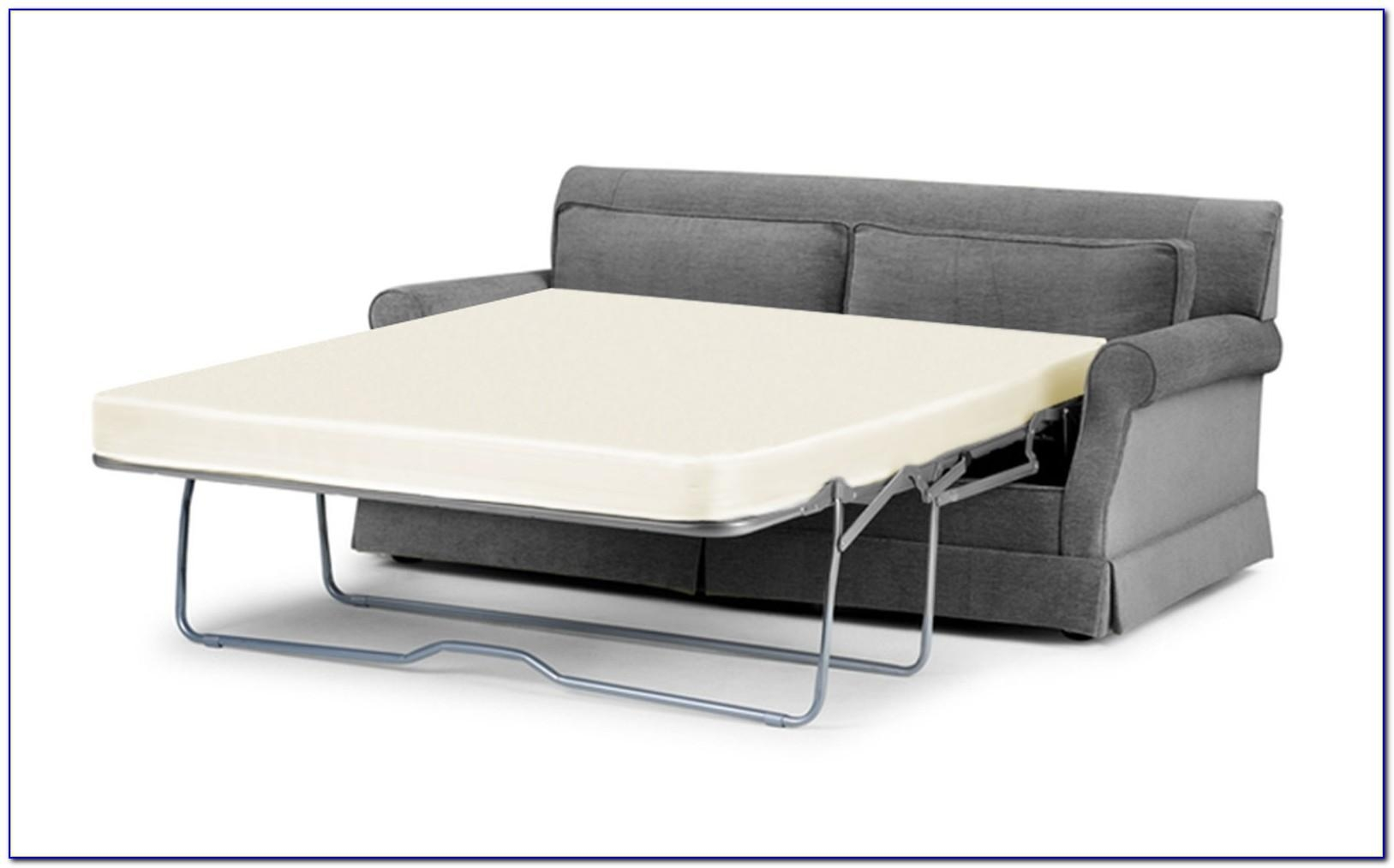 sofa bed boards support christopher pratts sofas 20 best collection of beds with