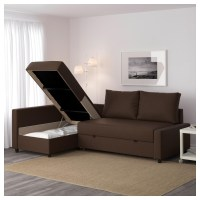 20+ Choices of Sofa Beds With Chaise Lounge | Sofa Ideas