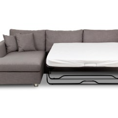 Storage Sectional Sofa Bed Small Leather Argos 20 Photos Chaise Beds With Ideas