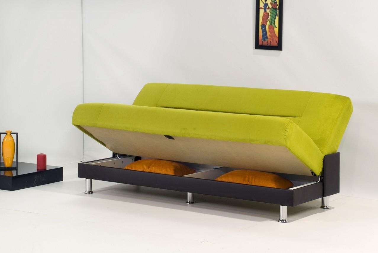 crawford futon sofa bed with storage z gallerie bleeker reviews 20 ideas of beds underneath