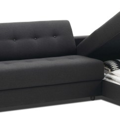 Carlyle Sofa Beds Nyc Corner Leather Sale 20 Inspirations Ideas