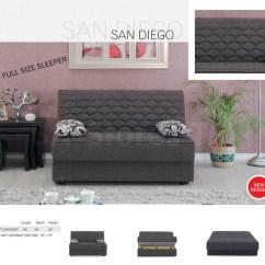 Sofa Sleeper San Francisco Sofaworks Floor Lamps 20 Photos Sofas Diego Ideas