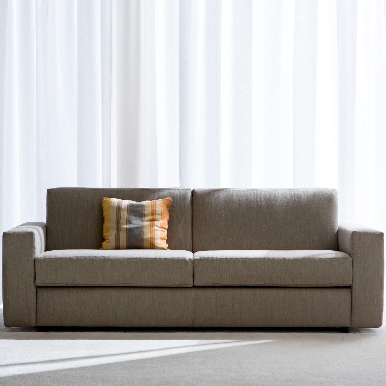 sofa sleeper san francisco repair kajang 20 best diego sofas ideas