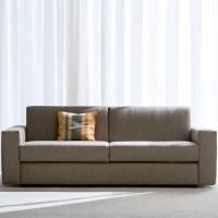 20 Best San Diego Sleeper Sofas | Sofa Ideas