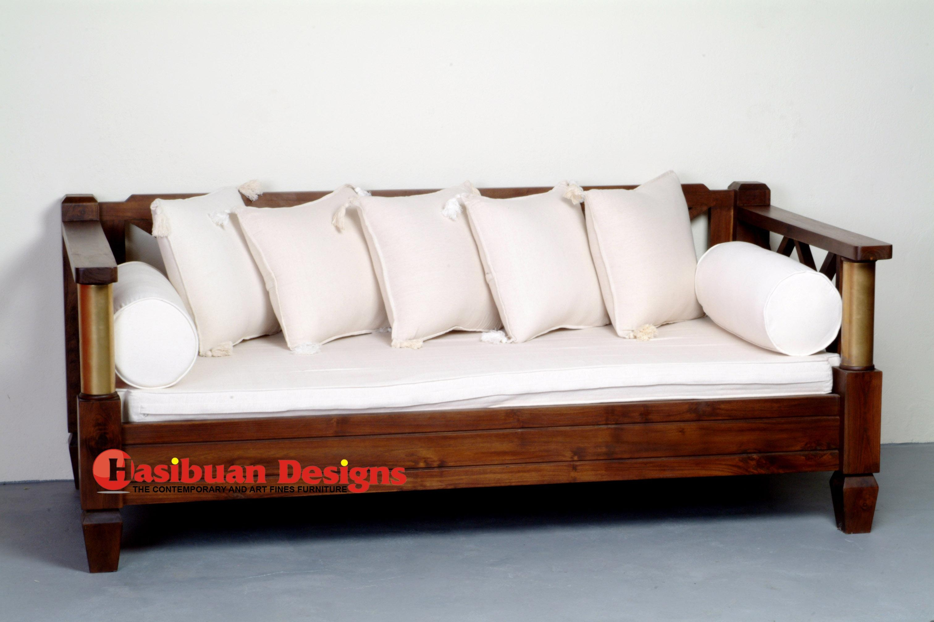 loveseat sofa for bedroom large recliner sectional 20 photos bench sofas ideas