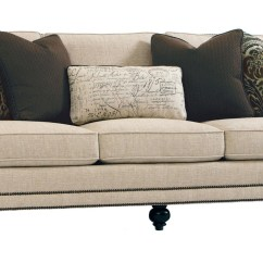 Bernhardt Brae Sectional Sofa Baroque Set 20 Ideas Of Sofas