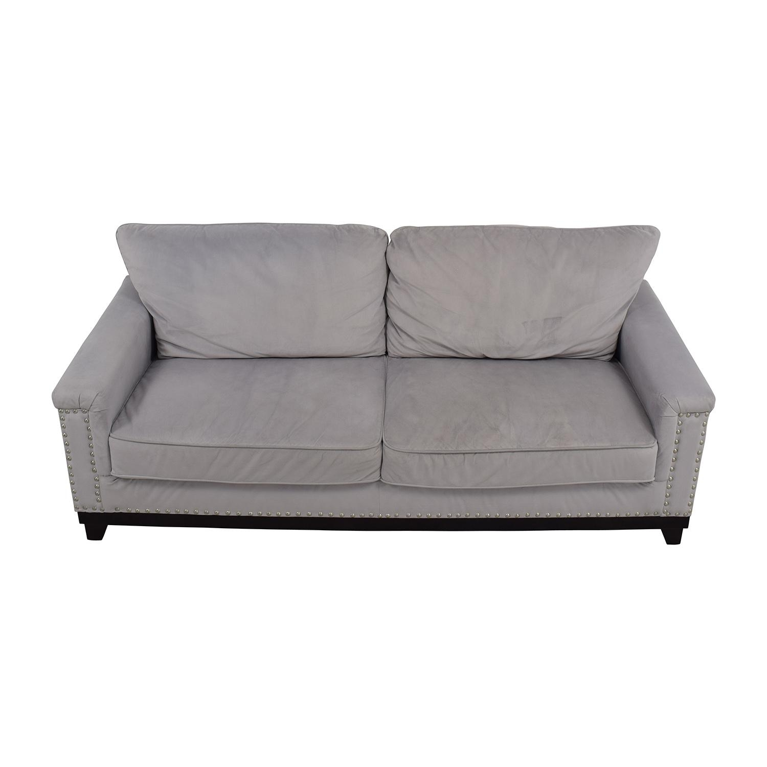 new sofa for sale white fabric uk 20 inspirations classic sofas ideas