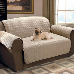 Pet Furniture Covers For Sectional Sofas Slide Under Sofa Table Uk 20 Collection Of Proof Ideas