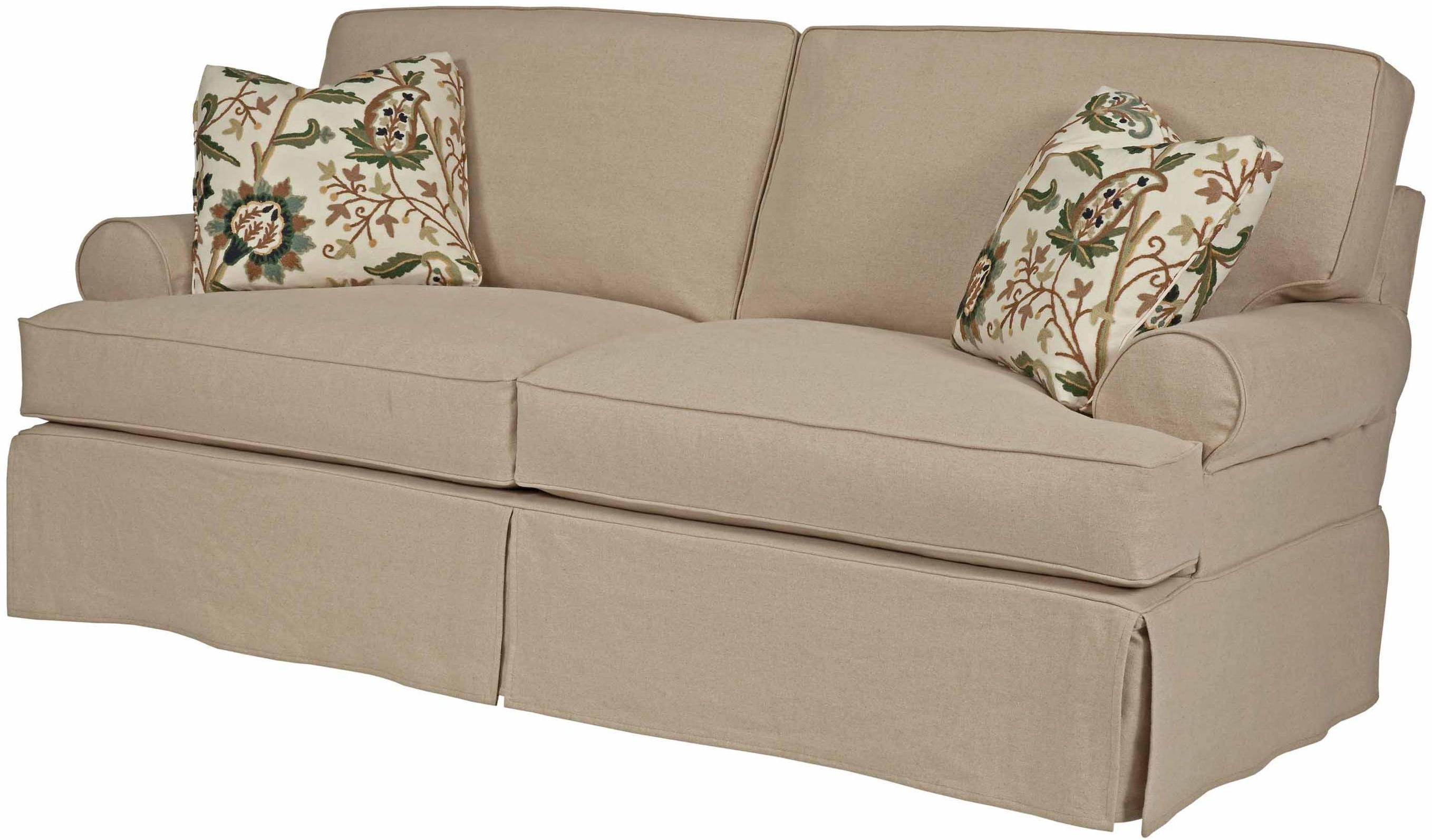how to cover a sofa cushion oak switch bed 20 inspirations individual couch seat covers