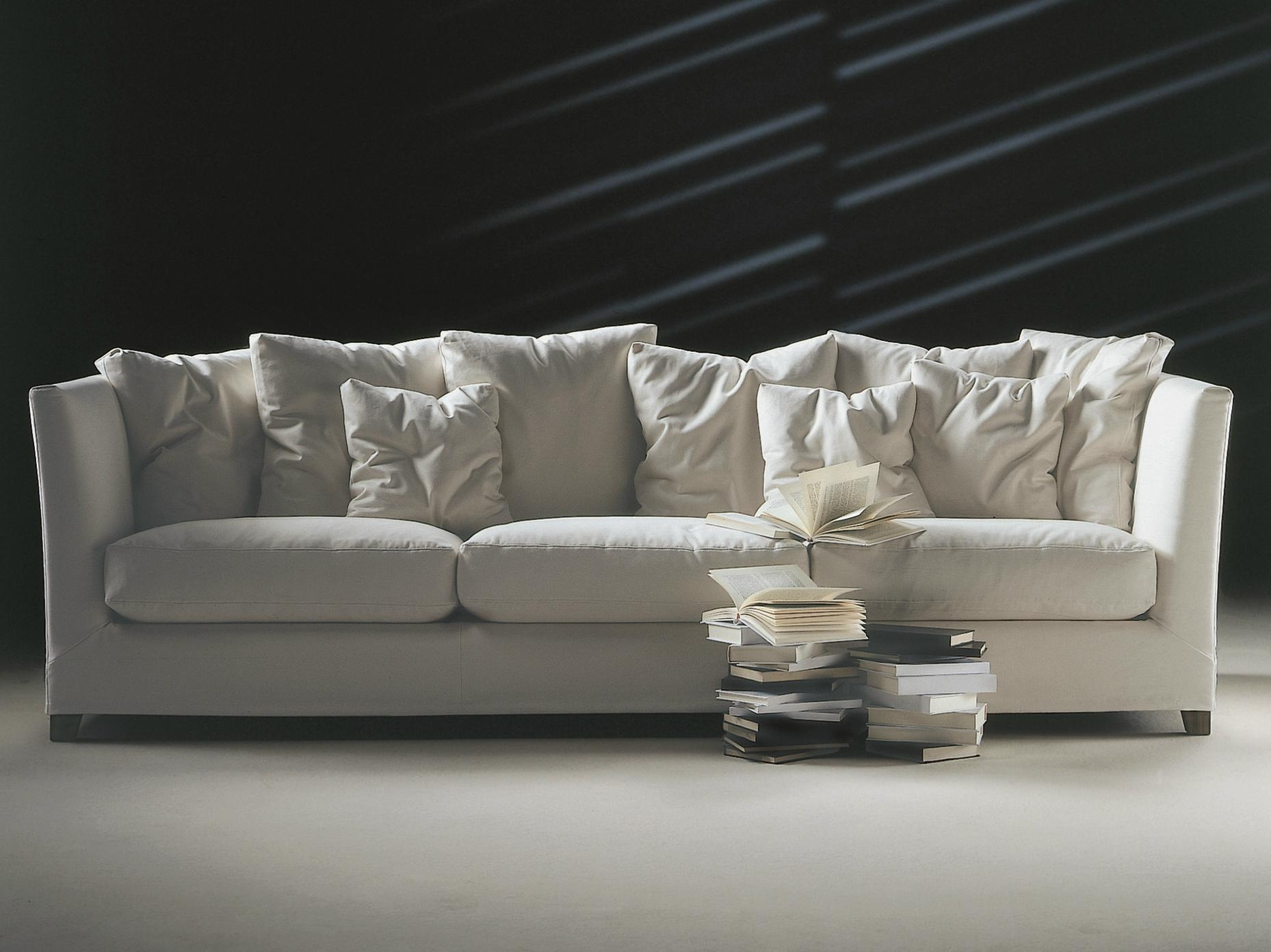 sectional sofas with removable slipcovers sleeper sofa trundle bed 20 photos covers ideas