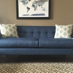 Bay Sofa Clearance Sofas For Sale 20 Collection Of The Ideas