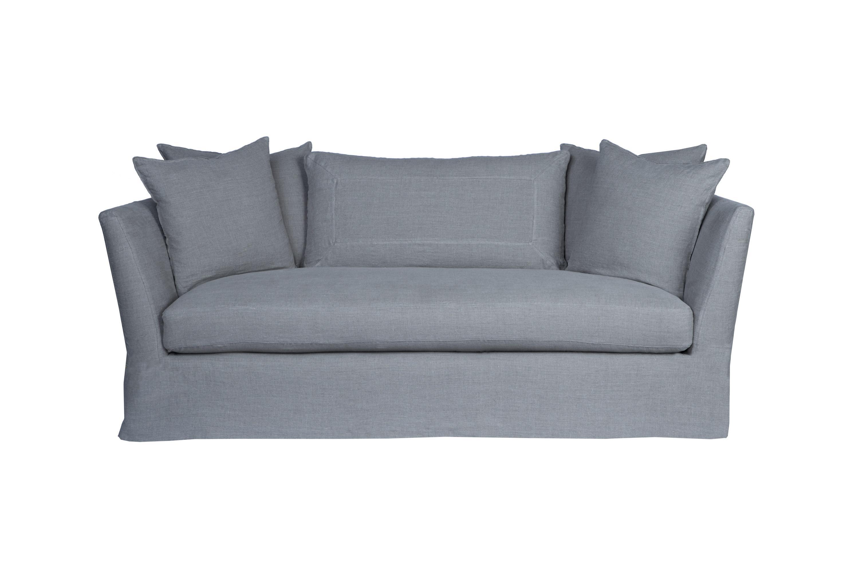 cisco brothers sofa reviews throws john lewis sofas home the honoroak