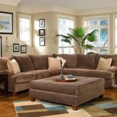 Extra Deep Sofa Canada Vintage Danish Sofas London 20 Ideas Of Cushion |