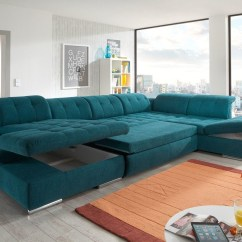 Best Deep Sectional Sofa Small Loveseat Sleeper 15 Ideas Seat Leather