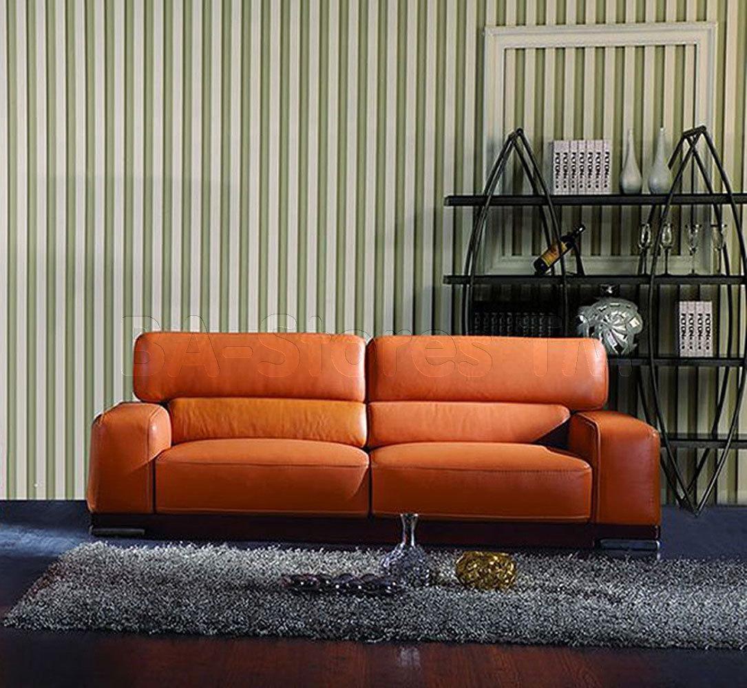 sectional sofas orange county ca sleeping sofa ikea in