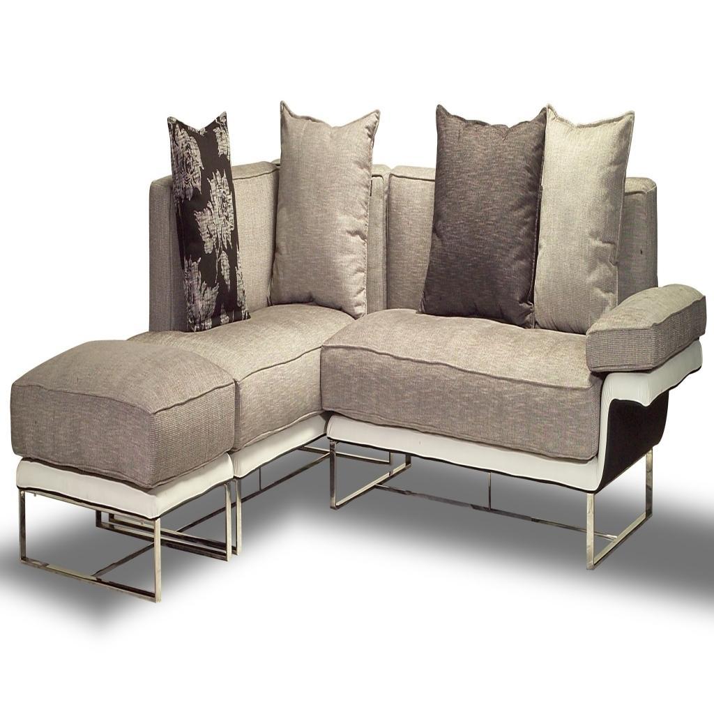 sofas etc towson md rent a center 20 ideas of sofa maryland