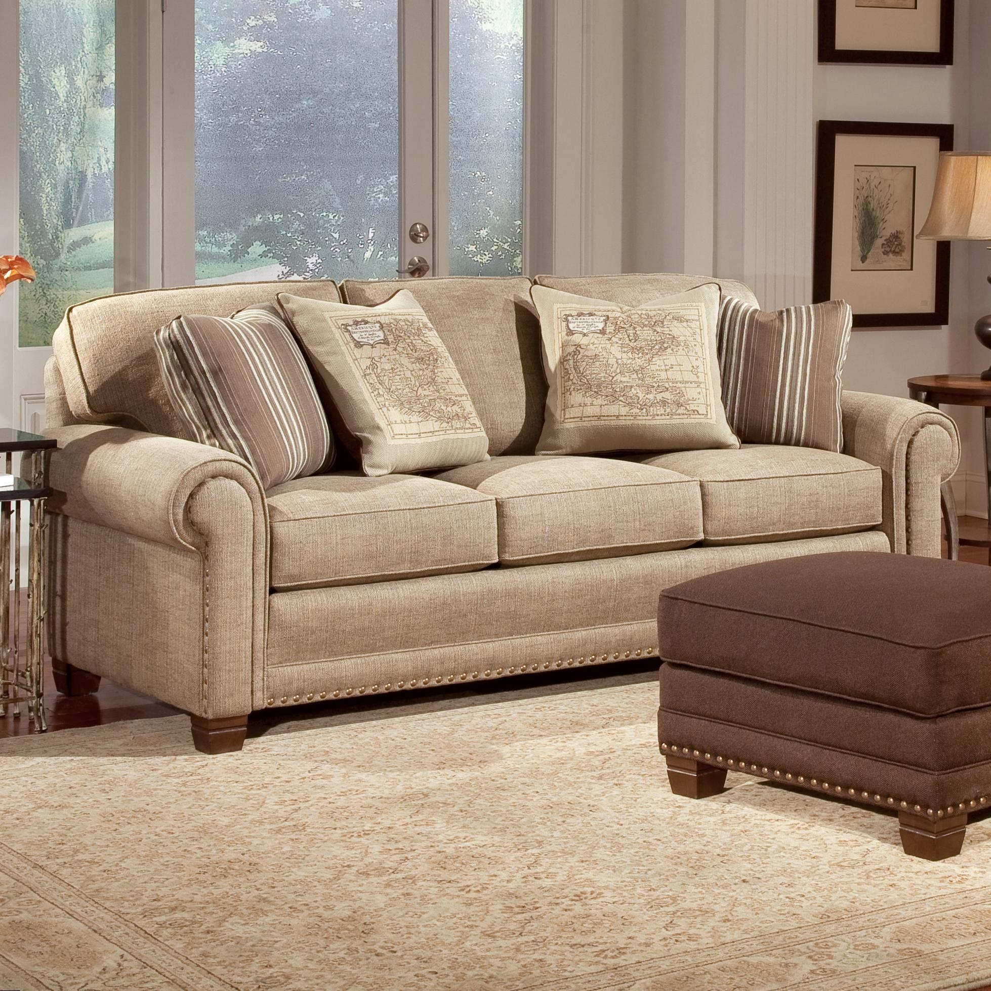 sofas etc towson md individual 2 piece t cushion sofa slipcover 20 ideas of maryland