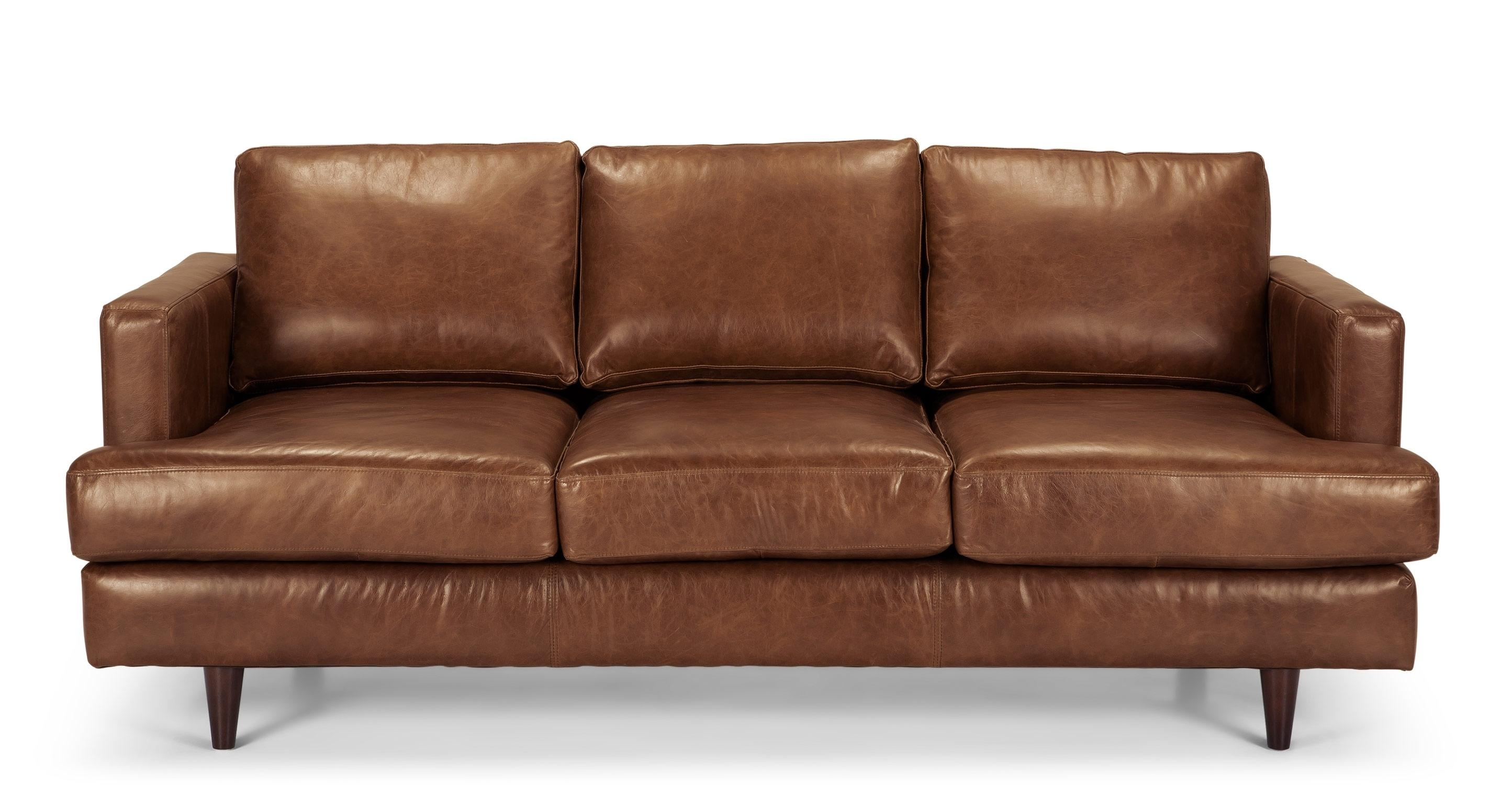 asian sofas red buffalo check sofa 20 best collection of style ideas