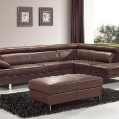 Brown Sectional Sleeper Sofa Signature Sofas Furniture 20 Best Contemporary Leather Ideas