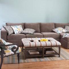 Norwalk Sofa And Chair Cover Hire Ashford 20 Top Chairs Ideas