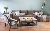 20 Top Norwalk Sofa and Chairs | Sofa Ideas