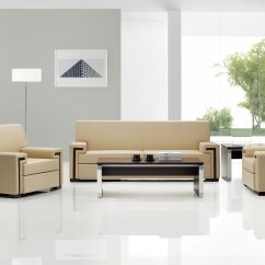 Office Furniture Sofa Uk Sofas York Street Belfast 20 Ideas Of Chairs