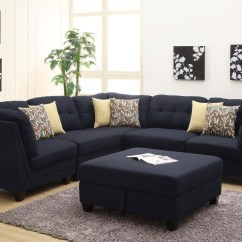 Deep Sofa Couch Stain Remover Products 15 Collection Of Sectionals Ideas