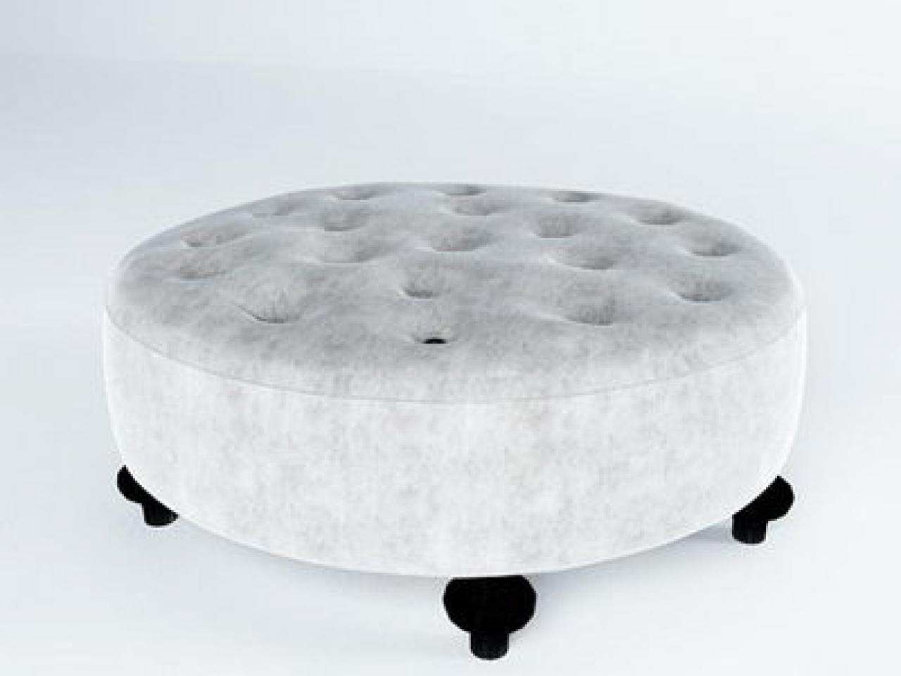 round sofa chair mini bean bag 20 best collection of ideas