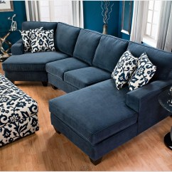 Discount Leather Sofas Boston Sofar 20 Photos Blue Microfiber | Sofa Ideas