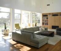 20+ Choices of Media Sofa Sectionals | Sofa Ideas