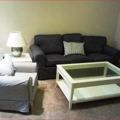 Sofa Sleeper San Francisco Flexsteel Chicago Double Reclining 20 Best Diego Sofas Ideas