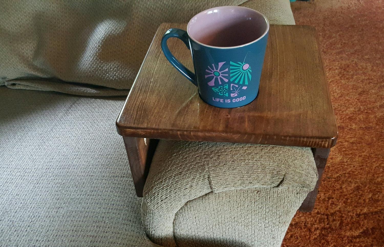 sofa armchair drink holder caddy dream dfs 20 photos sofas with ideas