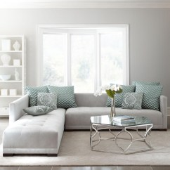 Small Sectional Sofa West Elm Fulton Tan Microfiber Convertible Bed 20 Best Ideas Sectionals