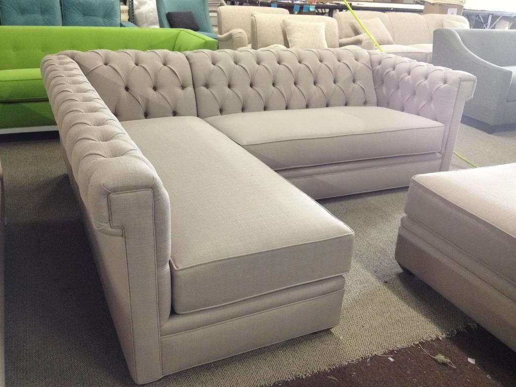 small sectional sofa west elm pull out couch 20 best ideas