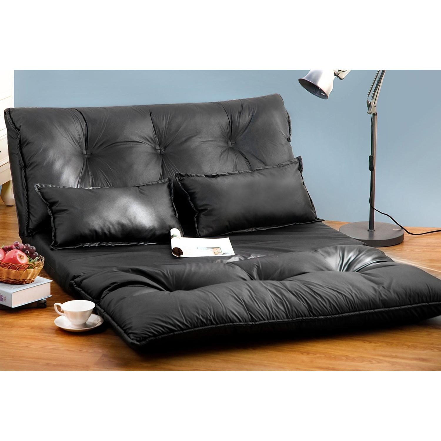 sofa bed boards support 3 piece rotunda black and recliner set 20 best collection of beds with