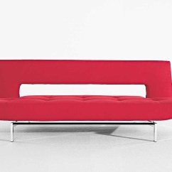 Sofa Bed Boards Support White Leather Sectional Sleeper 20 Best Collection Of Beds With